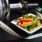 Fitness Weight Loss Programs